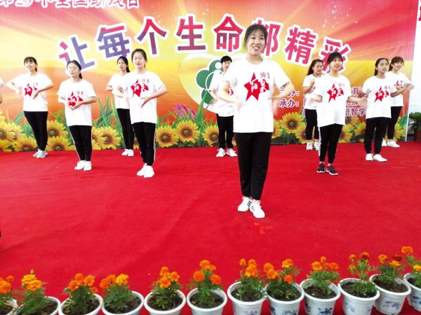 http://www.hljold.org.cn/heilongjiangfangchan/95115.html