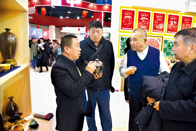 http://www.weixinrensheng.com/yangshengtang/1231003.html