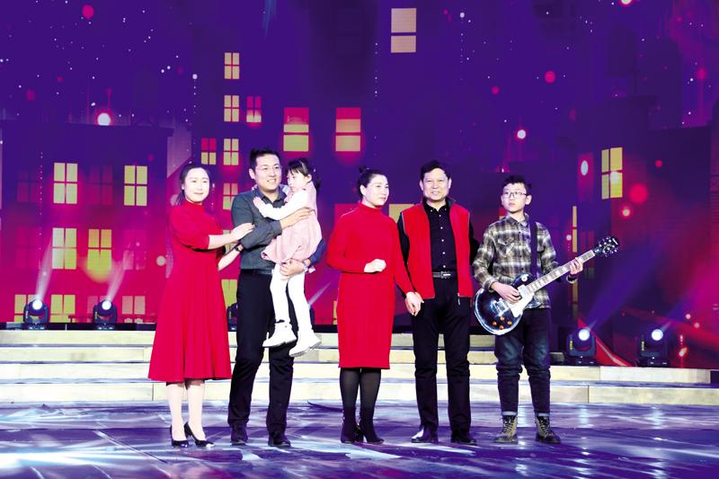 http://www.sxiyu.com/shishangchaoliu/51356.html